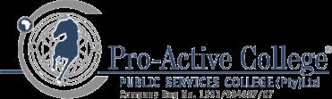 Pro-Active College